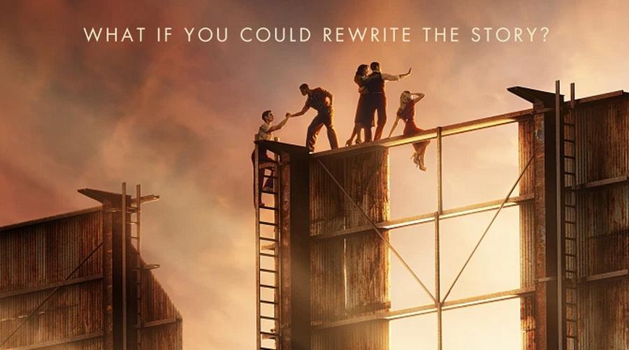 Hollywood : la nouvelle série de Ryan Murphy a une date de diffusion !