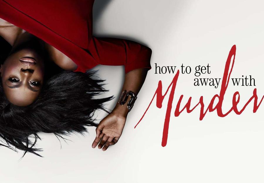How to Get Away with Murder : l'avis de la rédac' sur la saison 6 !