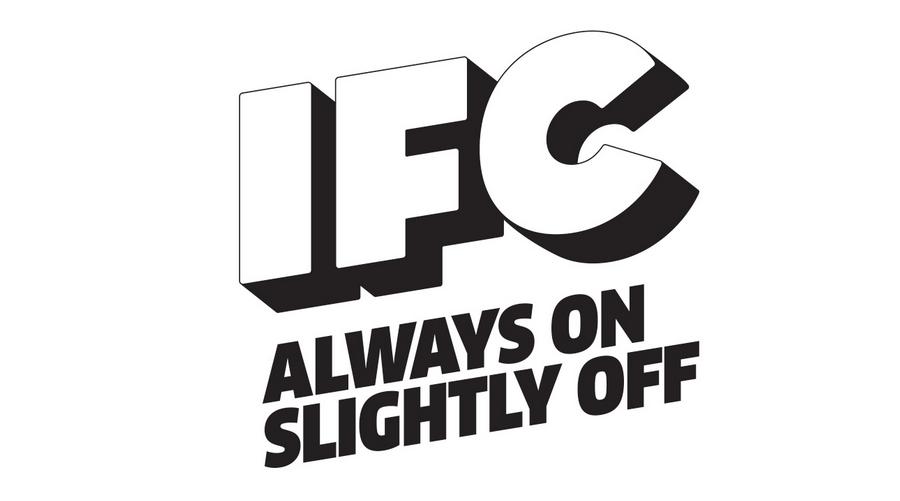 La chaîne IFC développe douze nouvelles comédies pour 2018
