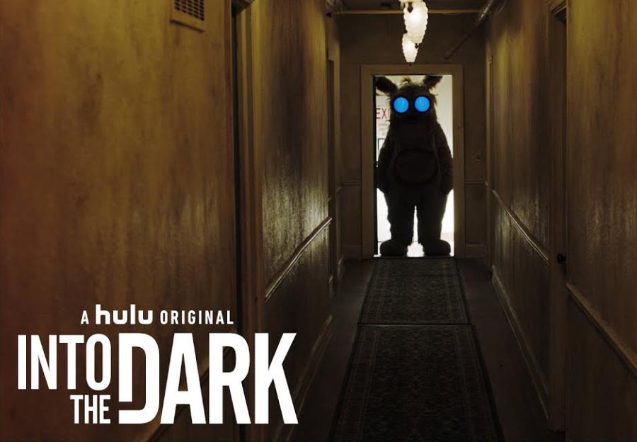 Review Pilot – Into The Dark : on continue ou pas ?