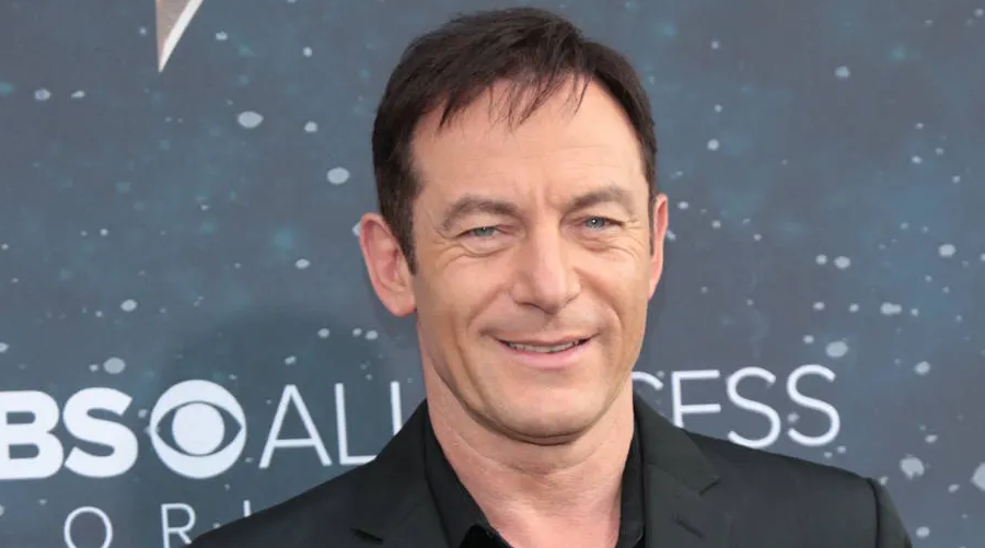 Jason Isaacs rejoint Sophia Bush à l'affiche de Good Sam