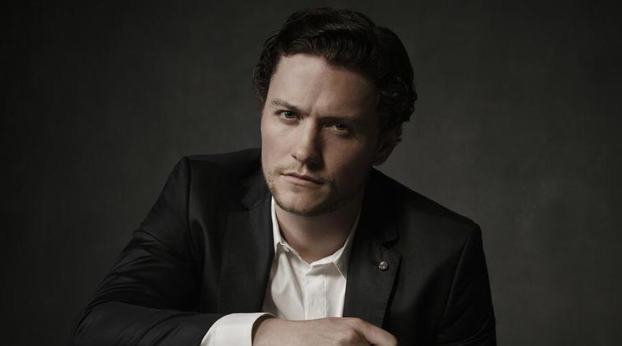 Reverie : Jon Fletcher rejoint le casting