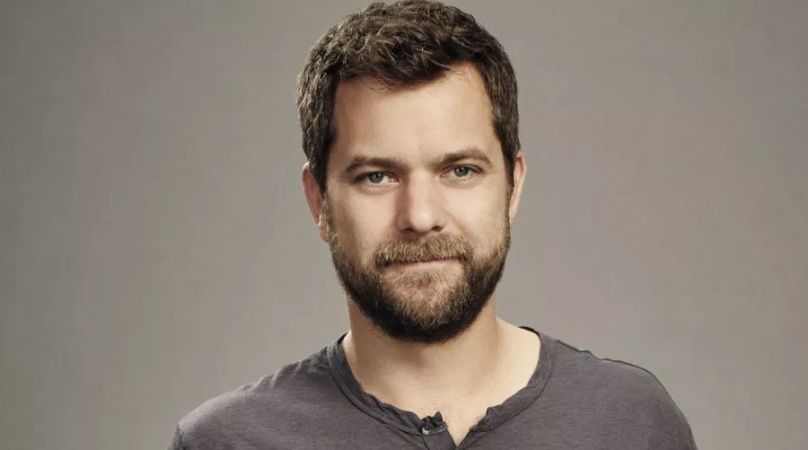 Joshua Jackson (Dawson) rejoint Reese Witherspoon dans Little Fires Everywhere