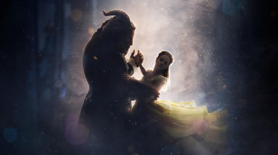 Les créateurs de Once Upon A Time aux manettes d'un préquel de La Belle et la Bête pour Disney+