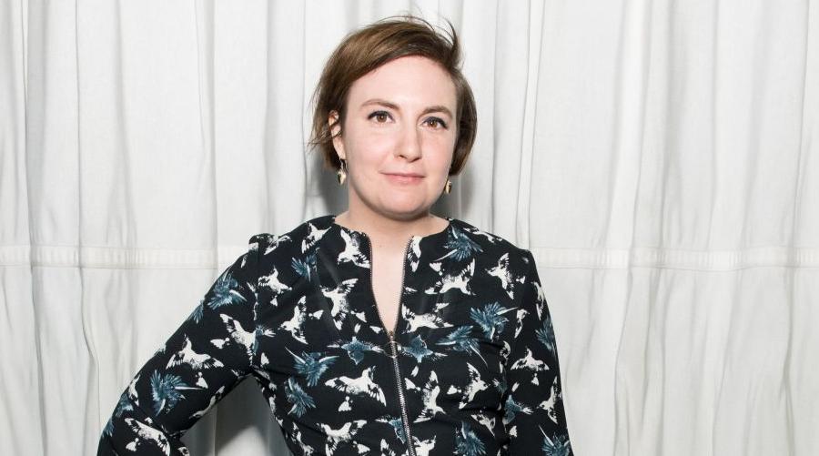 HBO Max commande une série produite par Lena Dunham (Girls)