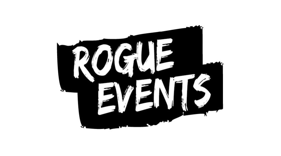 Rogue Events