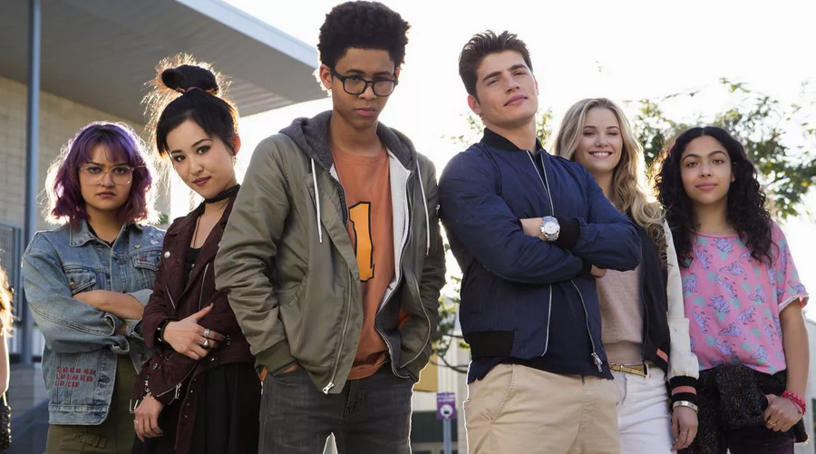 Marvel's Runaways n'aura pas de saison 3, Hulu annule la série