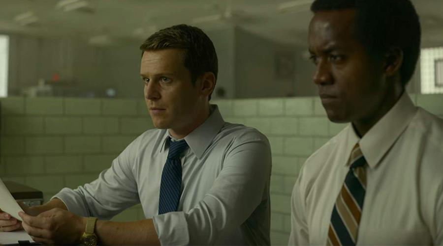 Mindhunter : pas de saison 3 pour la série Netflix ?