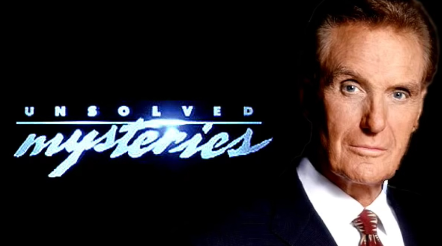 Unsolved Mysteries : Netflix s'associe à Shawn Levy (Stranger Things) pour créer le reboot