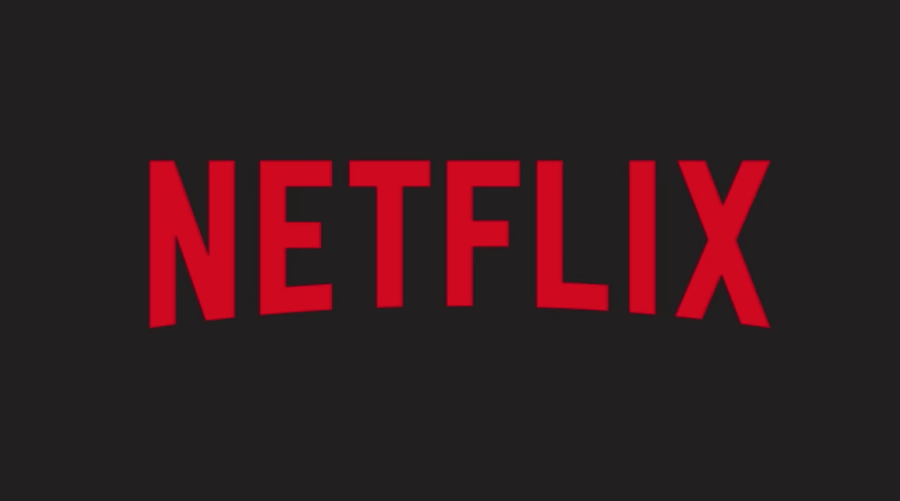 Netflix commande cinq nouvelles séries originales allemandes