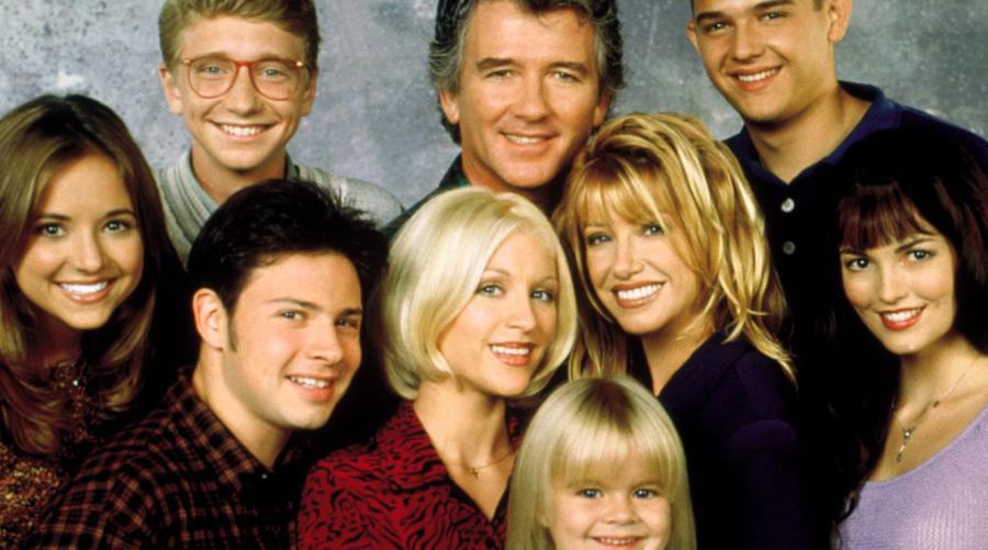 Notre belle famille : 20 ans après la fin de la série, que sont devenus les acteurs ?