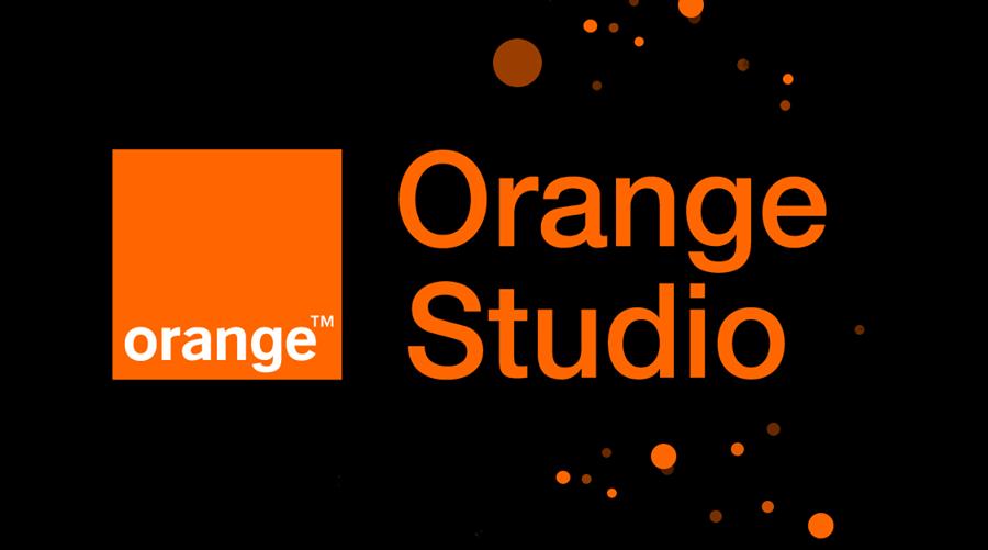 Après les films, Orange Studio se lance dans la production de séries ! —  Just About TV