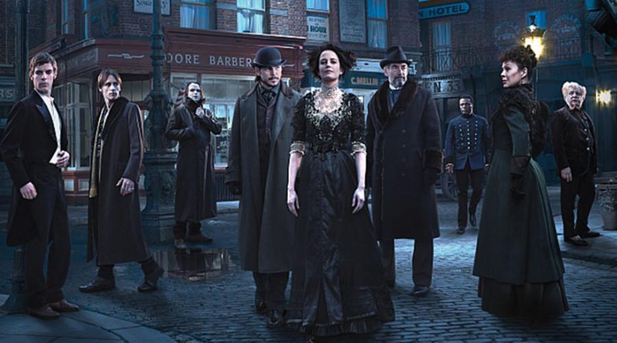 Penny Dreadful : 5 ans après le début de la série, que sont devenus les acteurs ?