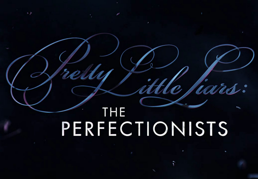 Review Pilot - The Perfectionists : on continue ou pas ?