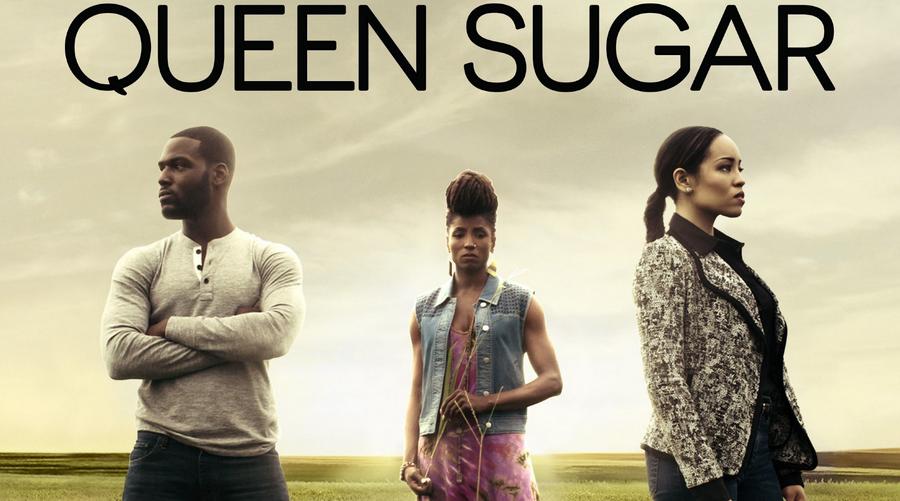OWN renouvelle Queen Sugar pour une quatrième saison