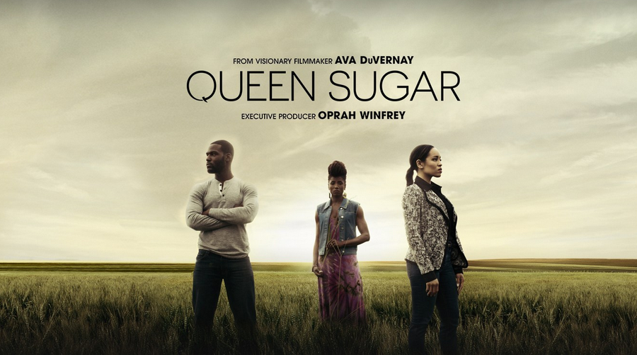 Une date pour la saison 4 de Queen Sugar