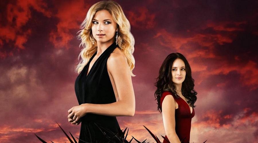 Revenge : 5 ans après la fin de la série, que sont devenu.es les acteur.rices ?