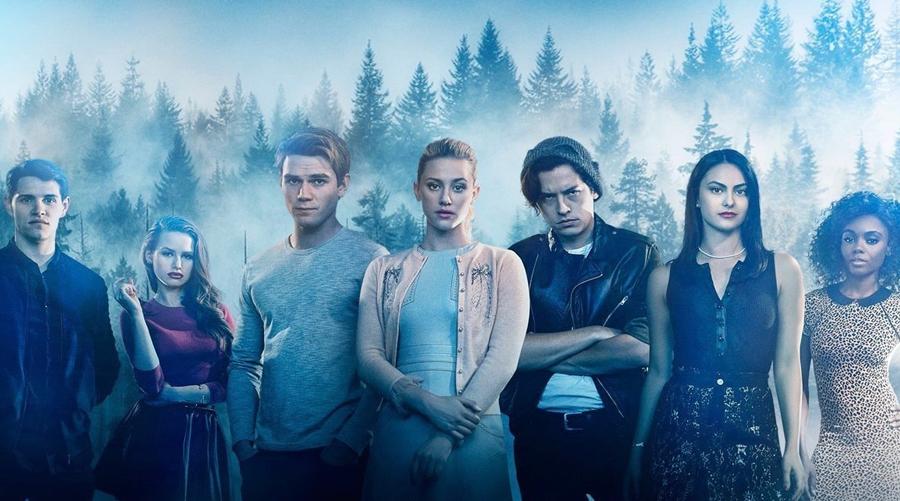 Riverdale : une vidéo promotionnelle pour la saison 3