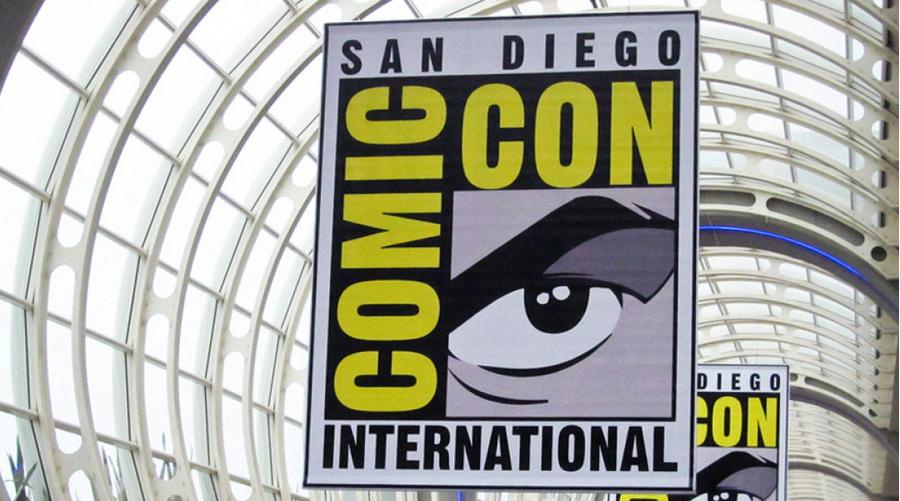 San Diego Comic Con 2019 : le planning des quatre jours est là !