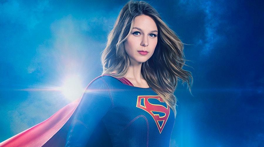 Supergirl au San Diego Comic Con 2018 : les premières images de la saison 4 dévoilées