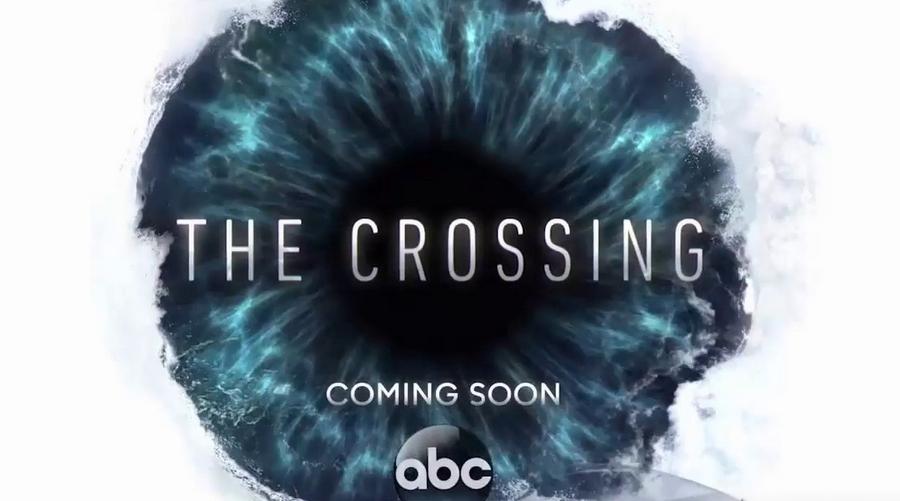 The Crossing : un nouveau teaser promotionnel pour la nouvelle série d'ABC
