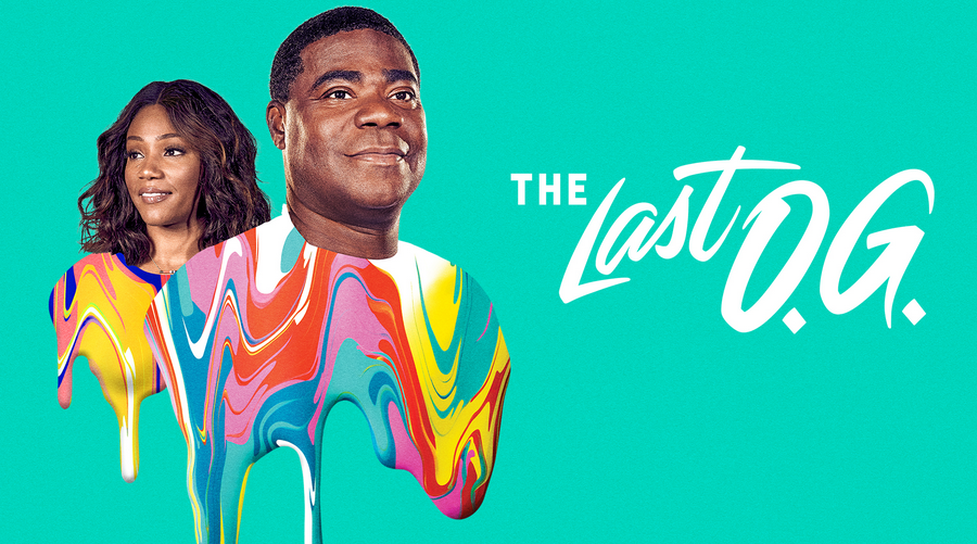Warner TV diffusera la saison 3 de The Last O.G. en France