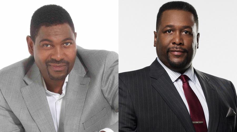 Chicago P.D. : Mykelti Williamson et Wendell Pierce rejoignent la distribution de la saison 5
