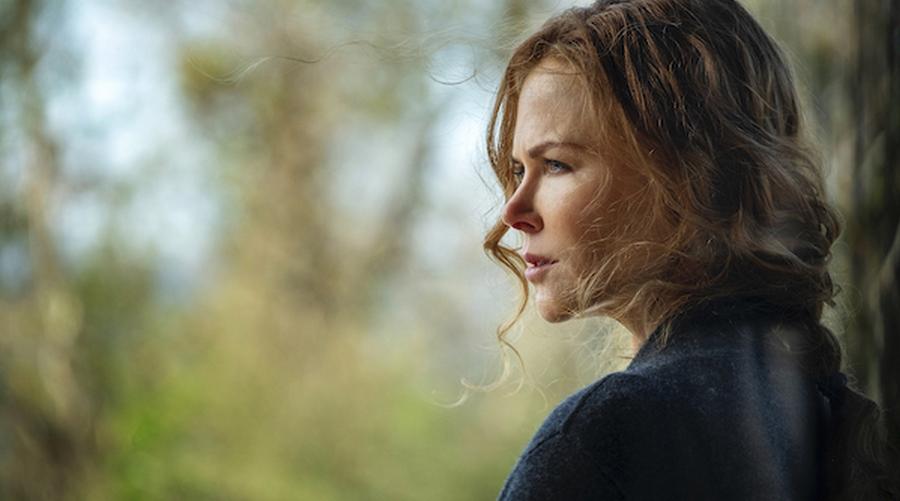 Un premier aperçu de Nicole Kidman et Hugh Grant dans la mini-série The Undoing