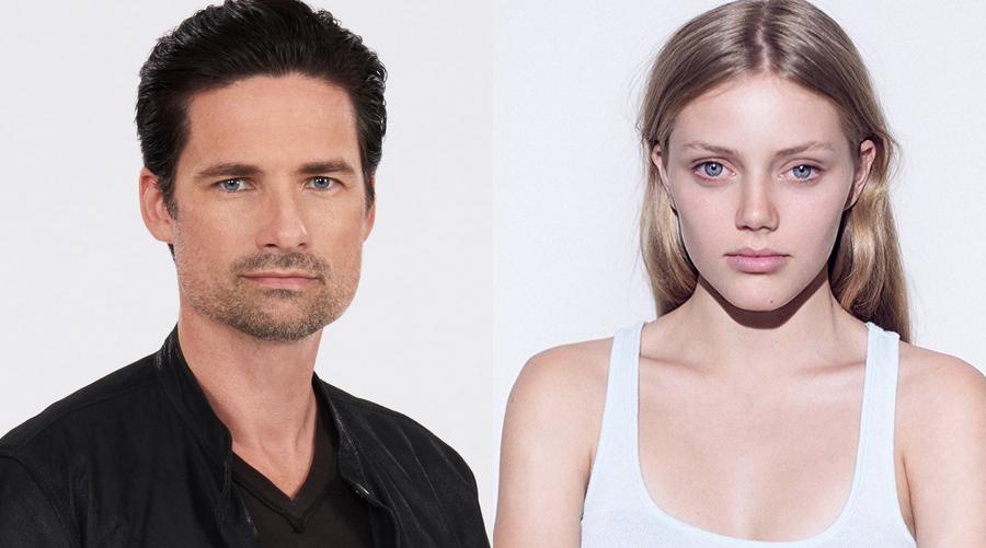 Deux nouveaux acteurs au casting de The Village, nouvelle série de NBC