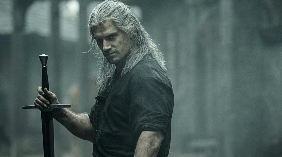 The Witcher : Netflix développe un spin-off intitulé Blood Origin