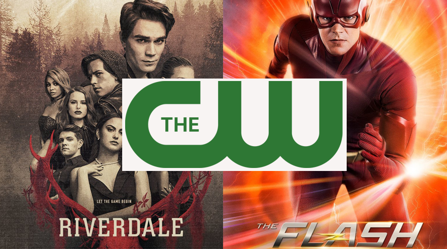 Flash, Riverdale, Charmed... : dates de reprise des séries de The CW !