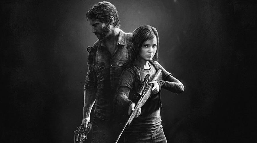 The Last of Us : Johan Renck réalisera un épisode