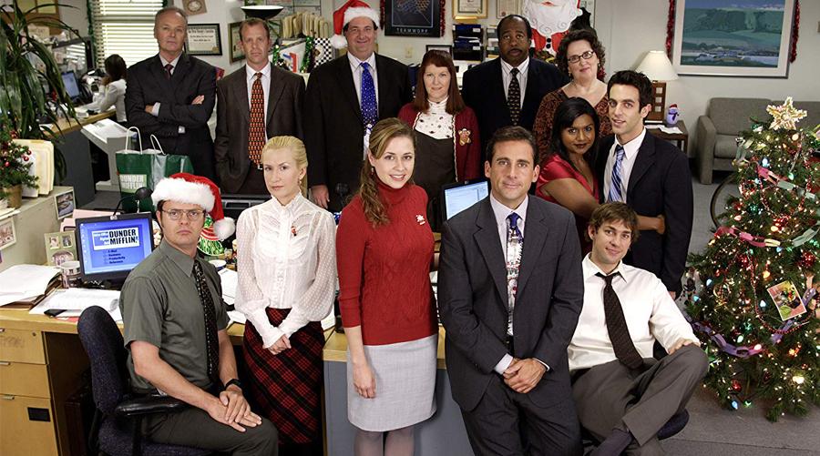 The Office US : 15 ans après le début de la série, que sont devenus les acteurs et actrices ?