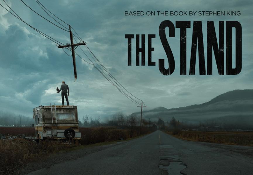 Review Pilot - The Stand : on continue ou pas ?