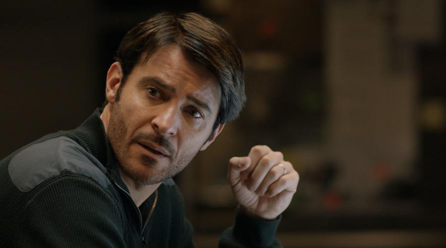 Goran Višnjić intègre le casting de This is Us en tant que récurant