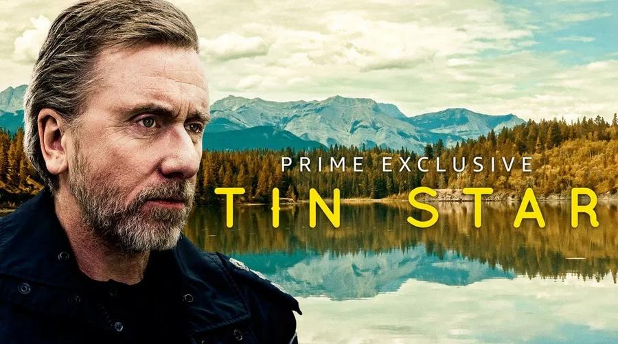 Une troisième et dernière saison pour Tin Star sur Sky
