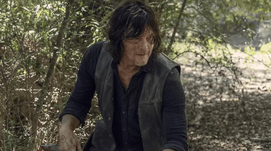 The Walking Dead : une saison 10 rallongée et une saison 11 repoussée