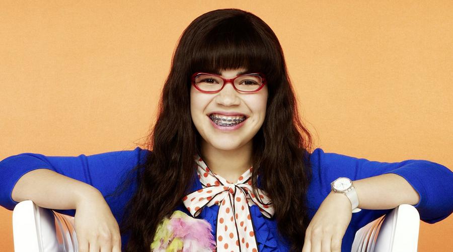 Un remake d'Ugly Betty prévu en Afrique du Sud