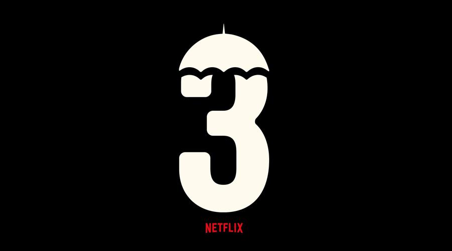 The Umbrella Academy, de retour pour une saison 3 !