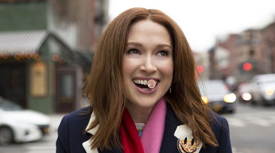 Unbreakable Kimmy Schmidt : une date pour l'épisode spécial interactif !