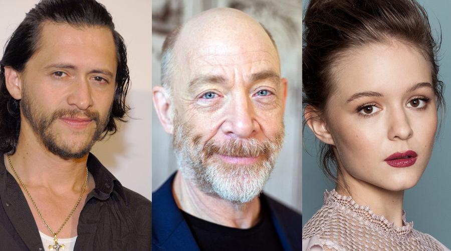 Veronica Mars : 3 acteurs rejoignent le casting