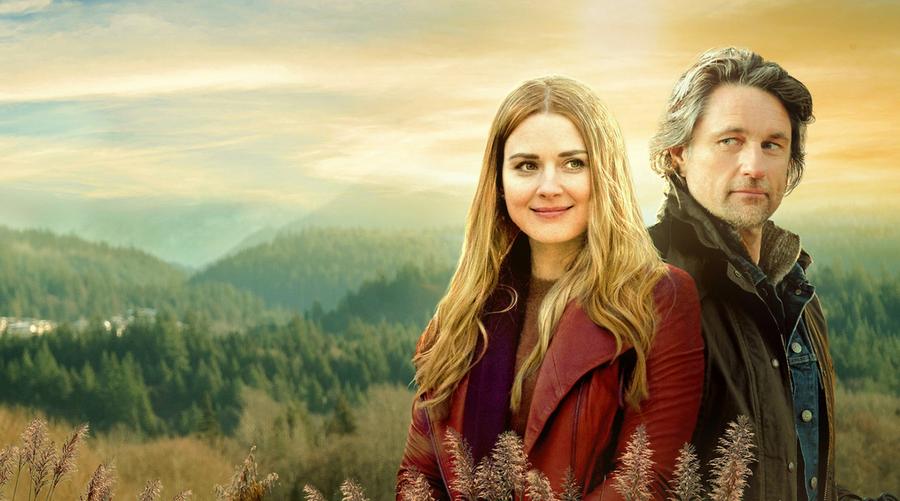Netflix renouvelle déjà sa nouvelle série Virgin River pour une deuxième saison
