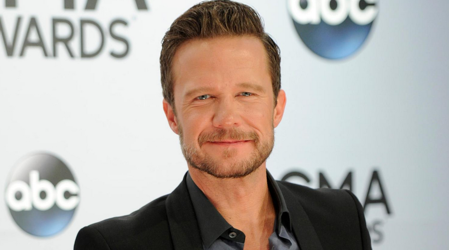Will Chase