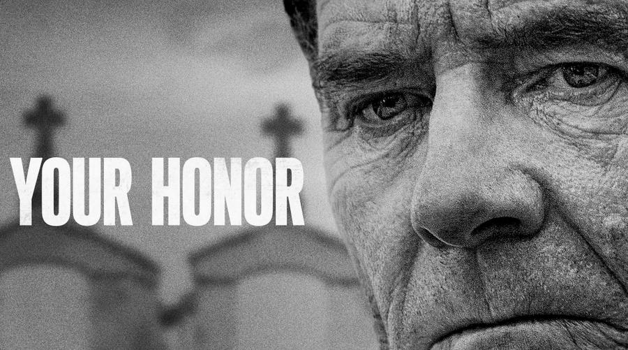 Your Honor : la série avec Bryan Cranston arrive en France très bientôt !